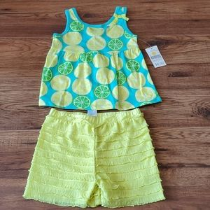Kidgets outfit